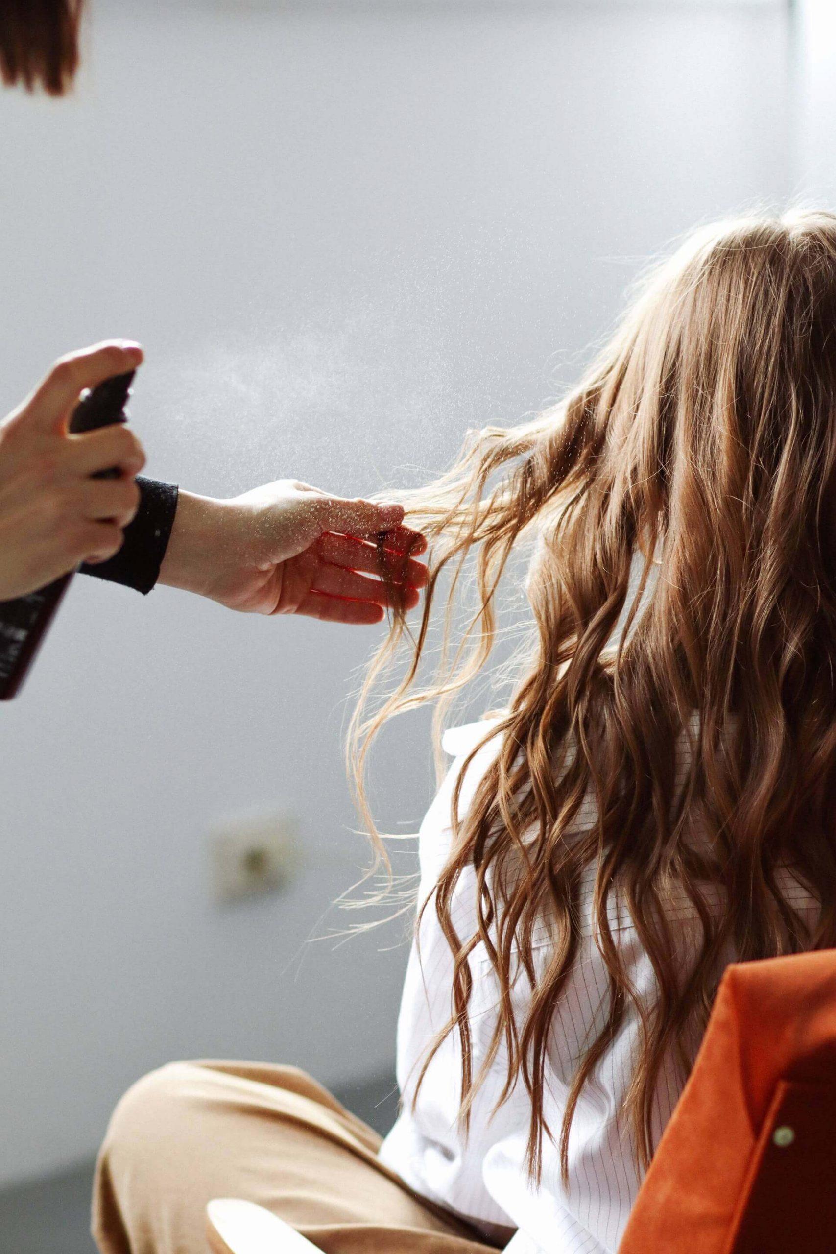 proteger-cheveux